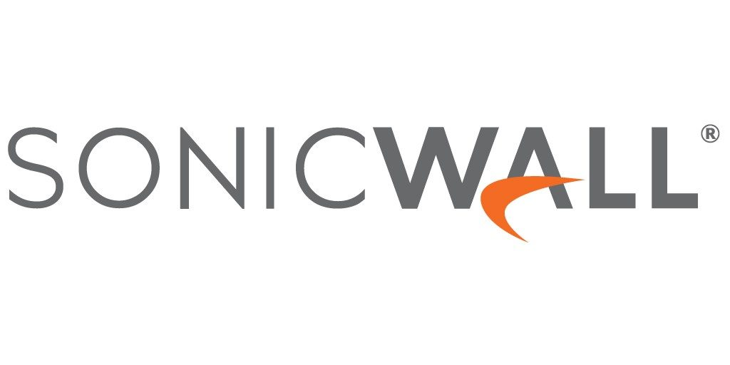 Partners - Sonicwall